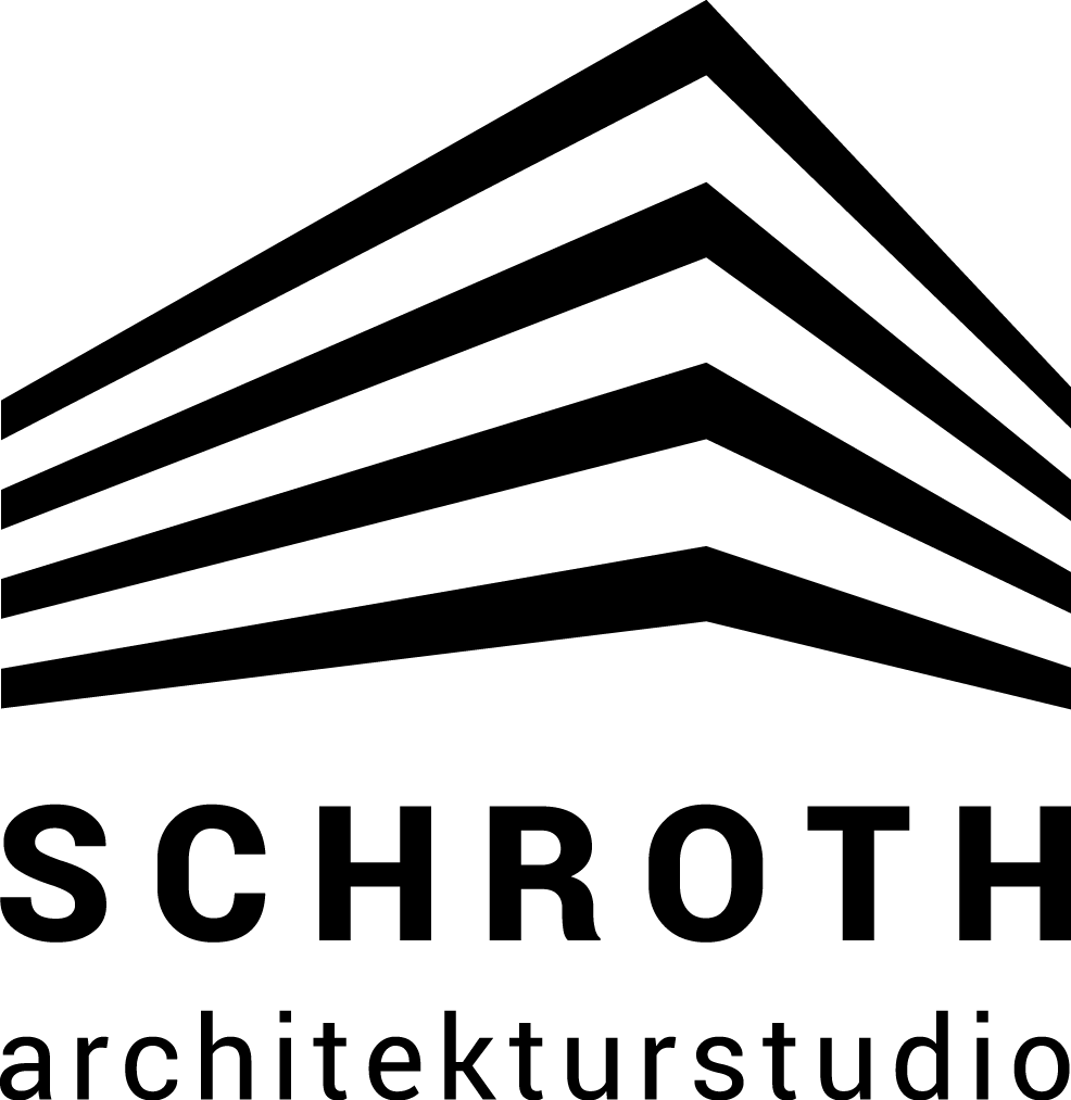 architekturstudio SCHROTH
